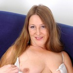 Porn Pictures - AllHairy.com - Free Hairy Pussies