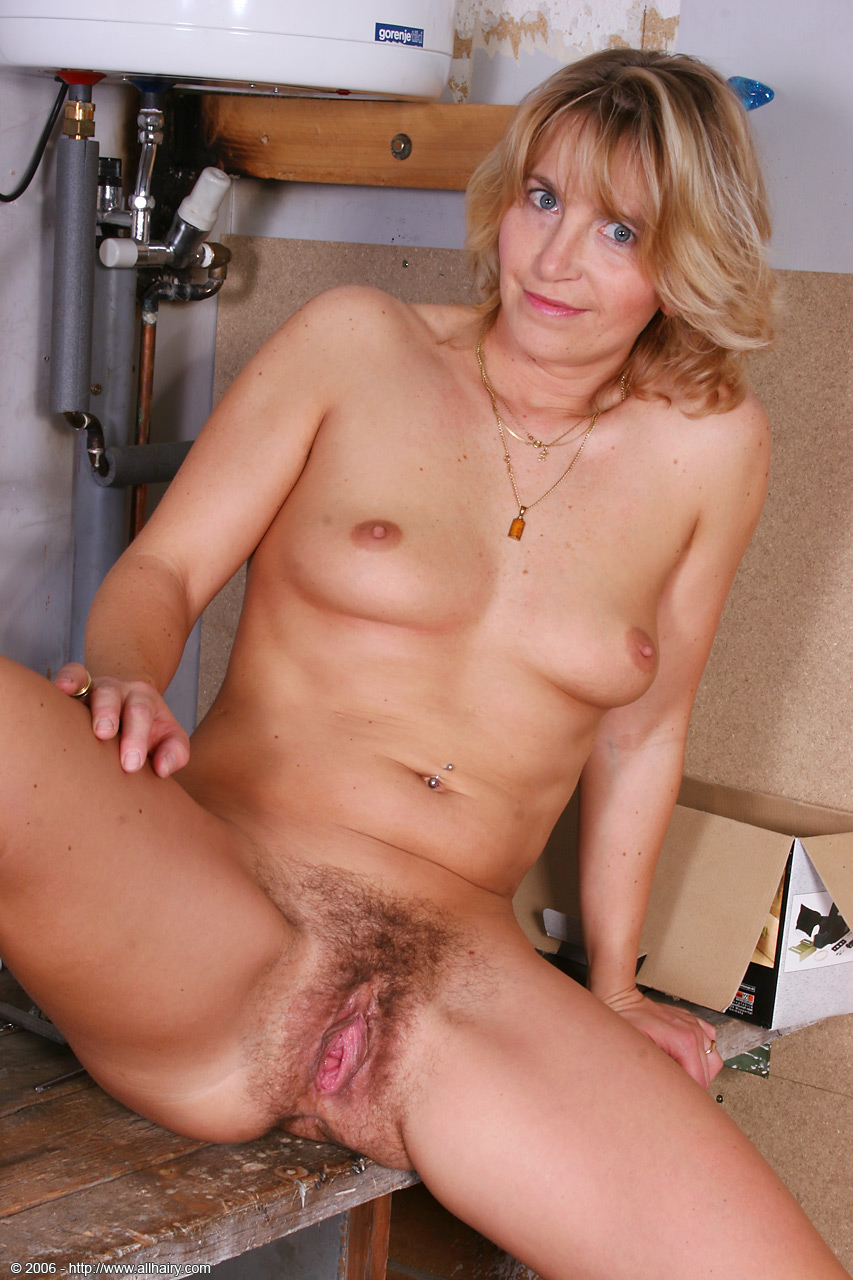 Yahoo chat gone bdsm rooms