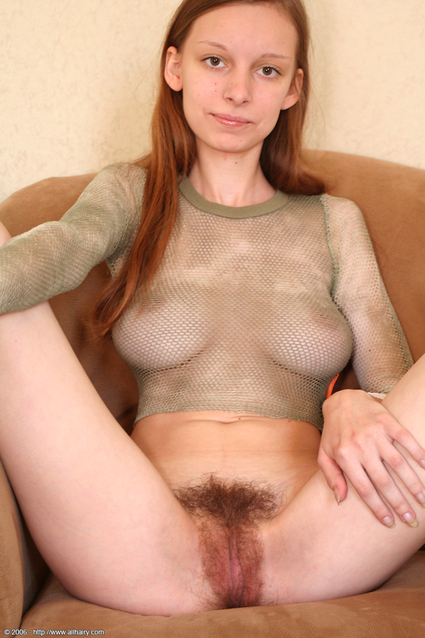 www seksi all hairy pussy