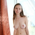 Porn Pictures - AllHairy.com - Best Hairy Pussies