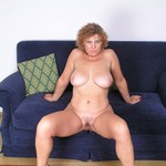 Porn Pictures - AllHairy.com - Hairy Pussy Pics