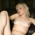 Porn Pictures - AllHairy.com - Natural Hairy Women