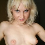 Porn Pictures - AllHairy.com - Hot Hairy Pussies
