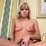 Porn Pictures - AllHairy.com - Hairy Pussy Fetish