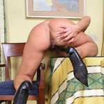 Porn Pictures - AllHairy.com - Hairy Fetish Pics