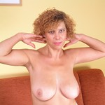 Porn Pictures - AllHairy.com - All Hairy Girls