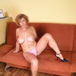 Porn Pictures - AllHairy.com - Big Hairy Bushes