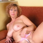 Porn Pictures - AllHairy.com - Absolute Hairy Pussies
