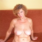 Porn Pictures - AllHairy.com - Hairy Bush Pussies