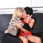 Porn Pictures - AllHairy.com - Teens Hairy Pussies