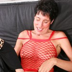 Porn Pictures - AllHairy.com - Amateur Hairy Pussies