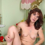 Porn Pictures - AllHairy.com - All Hairy Erotica