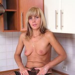 Porn Pictures - AllHairy.com - Free Hairy Girls