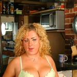 Porn Pictures - AllHairy.com - Amazing Hairy Pussies