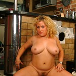 Porn Pictures - AllHairy.com - All Hairy Pussies